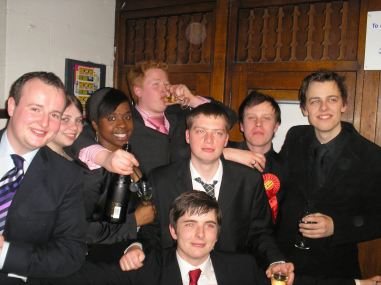 team-labour-2.jpeg