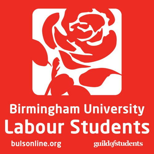 maxattacks « Birmingham University Labour Students